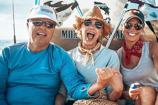 fishing-trip-in-playa-garza-playa-guiones-nosara-costa-rica-viberts-secret-spot