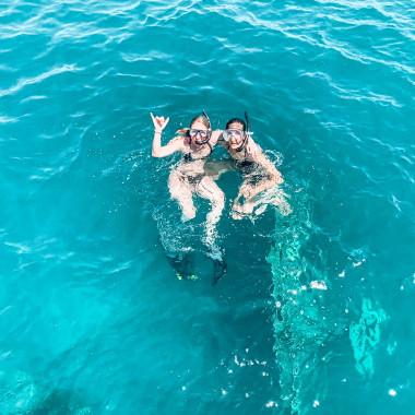 snorkeling-tour-to-a-sunken-boat-playa-garza-playa-guiones-nosara-costa-rica-viberts-secret-spot.jpg