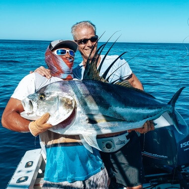 catch-and-release-rooster-fish-on-a-fishing-trip-in-playa-garza-nosara-costa-rica-viberts-secret-spot