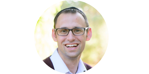 Mortgage broker Aaron Krasner