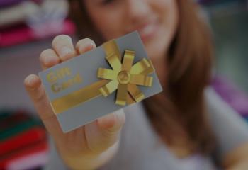 $5 Amazon eCard