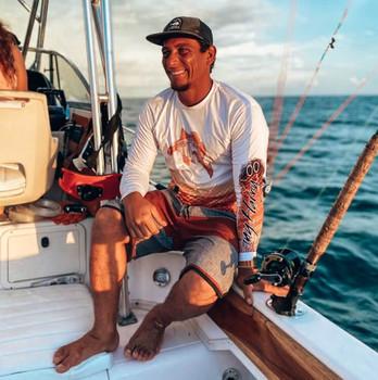 mate-rafa-on-the-surf-and-fishing-charter-in-playa-garza-nosara-costa-rica-viberts-secret-spot