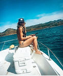 heidi-klum-fishing-in-playa-garza-nosara-costa-rica-viberts-secret-spot