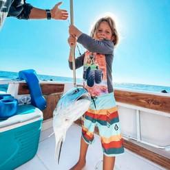 catching-mackerel-on-a-fishing-trip-in-playa-garza-nosara-costa-rica-viberts-secret-spot
