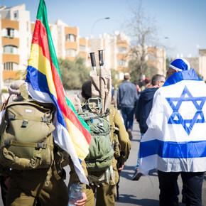 Druze_israel-flag-shutterstock_1478351414.jpg