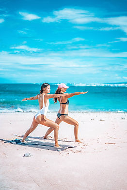 yoga-at-isla-rosada-playa-garza-nosara-costa-rica-viberts-secret-spot