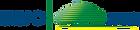 viberts-secret-spot-surf-and-fishing-charter-and-instituto-nacional-de-seguros-ins-costa-rica