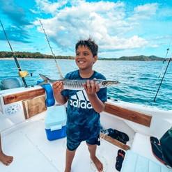 catching-barracuda-on-a-fishing-trip-in-playa-garza-nosara-costa-rica-viberts-secret-spot
