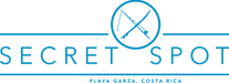 logo-viberts-secret-spot-surf-and-fishing-charter.png