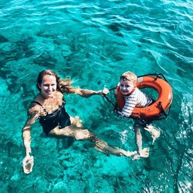 snorkeling-tour-to-pink-sand-island-isla-rosada-playa-garza-playa-guiones-nosara-costa-rica-viberts-secret-spot