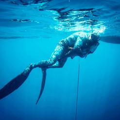 spearfishing-yellowfin-tuna-in-playa-garza-nosara-costa-rica-viberts-secret-spot