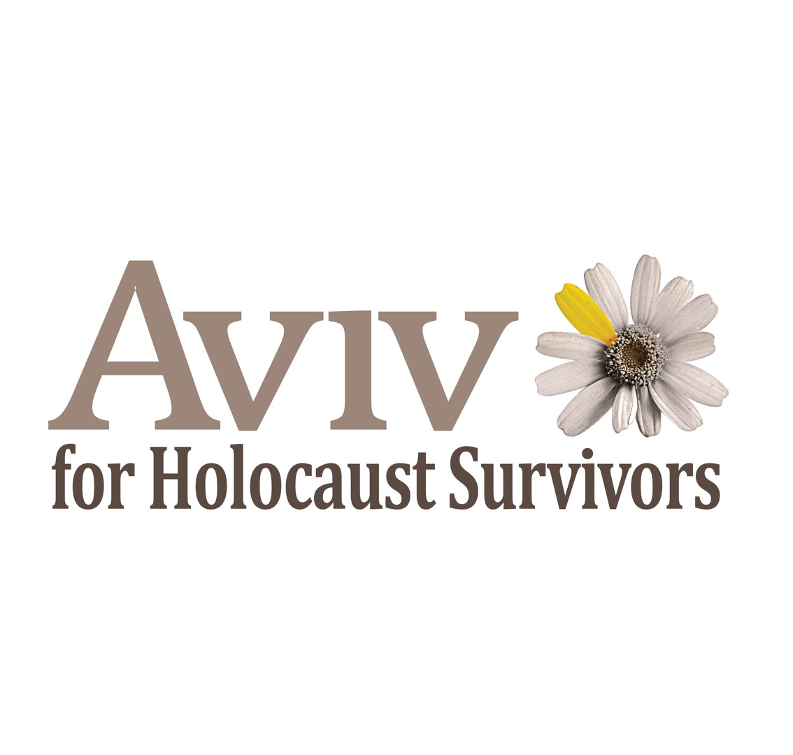 Aviv_logo_English_1 (1).jpg