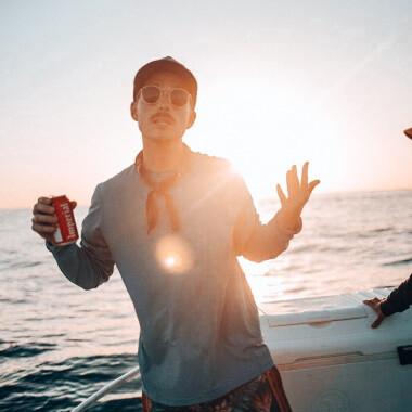 sunset-cruise-party-in-playa-garza-nosara-costa-rica-viberts-secret-spot.jpg