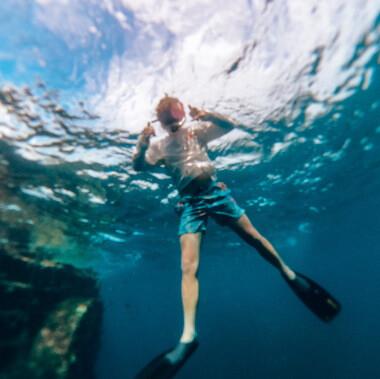 snorkeling-tour-to-a-sunken-boat-playa-garza-playa-guiones-nosara-costa-rica-viberts-secret-spot