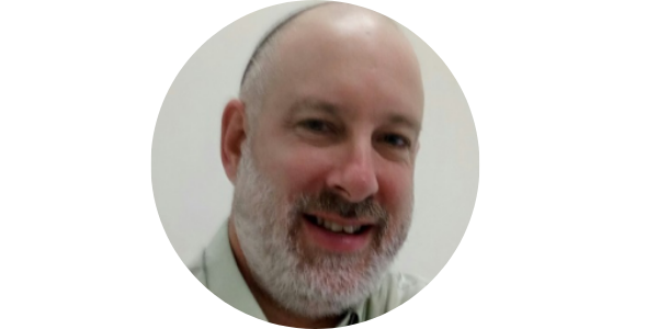 Moshe Egel-Tal, CSPP – Payroll and Labor Law Specialist
