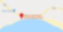 viberts-secret-spot-surf-and-fishing-charter-on-google-maps