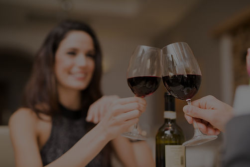 Kosher monthly wine subscription