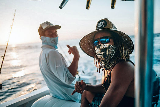 captain-vibert-and-mate-rafa-on-the-surf-and-fishing-charter-in-playa-garza-nosara-costa-rica-viberts-secret-spot