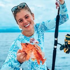 fishing-trip-in-playa-garza-nosara-costa-rica-viberts-secret-spot