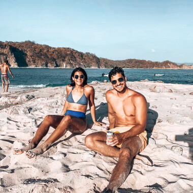 pink-sand-island-playa-garza-playa-guiones-nosara-costa-rica-viberts-secret-spot.jpg