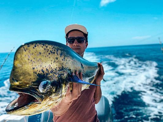 catching-mahi-mahi-on-a-fishing-trip-in-playa-garza-nosara-costa-rica-viberts-secret-spot.jpg