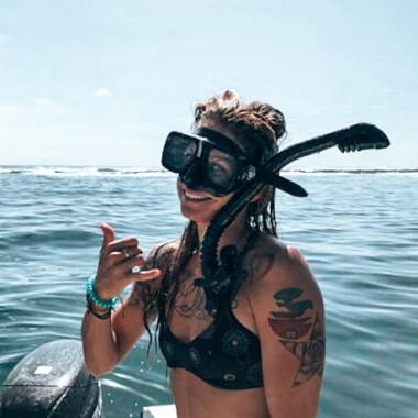 snorkeling-tour-to-the-pink-sand-island-playa-garza-playa-guiones-nosara-costa-rica-viberts-secret-spot.jpg