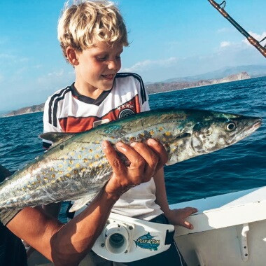 catching-spanish-mackerel-on-a-fishing-trip-in-playa-garza-nosara-costa-rica-viberts-secret-spot