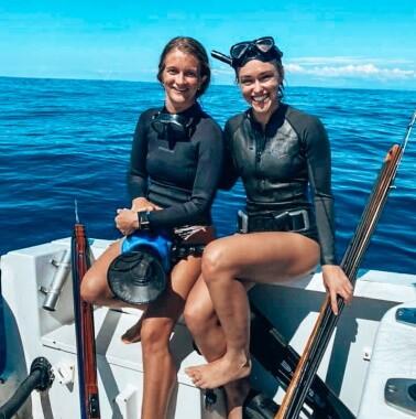 spearfishing-in-playa-garza-nosara-costa-rica-viberts-secret-spot