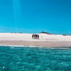 pink-sand-island-isla-rosada-playa-garza-playa-guiones-nosara-costa-rica-viberts-secret-spot