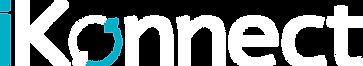 logo_big white.png