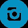 viberts-secret-spot-surf-and-fishing-charter-on-instagram