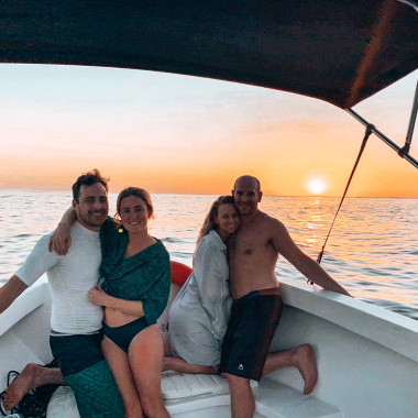 beautiful-sunset-cruise-in-playa-garza-playa-guiones-nosara-costa-rica-viberts-secret-spot.jpg