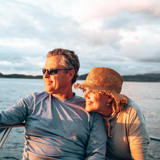 sunset-cruise-with-a-couple-in-playa-garza-nosara-costa-rica-viberts-secret-spot.jpg