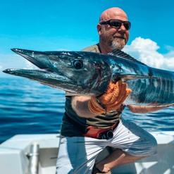 catching-wahoo-on-a-fishing-trip-in-playa-garza-nosara-costa-rica-viberts-secret-spot