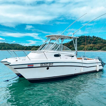 catamaran-secret-spot-in-playa-garza-nosara-costa-rica-viberts-secret-spot