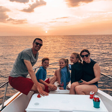 sunset-cruise-with-family-in-playa-garza-nosara-costa-rica-viberts-secret-spot.jpg