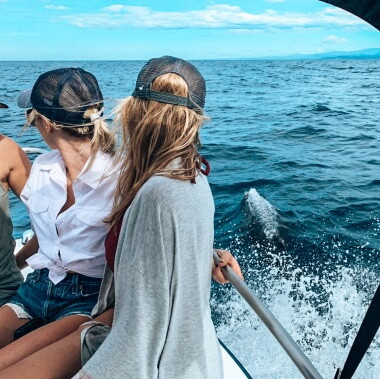 spinner-dolphins-on-a-dolphin-and-whale-watching-tour-in-playa-garza-nosara-costa-rica-viberts-secret-spot