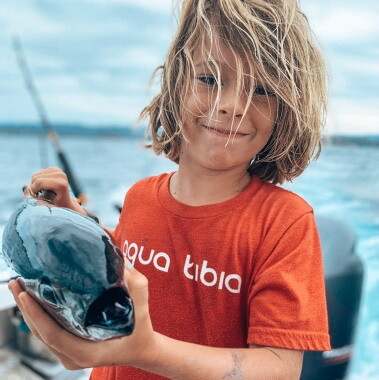 catching-blackfin-tuna-on-a-fishing-trip-in-playa-garza-nosara-costa-rica-viberts-secret-spot