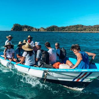 panga-boat-playa-garza-nosara-costa-rica-viberts-secret-spot