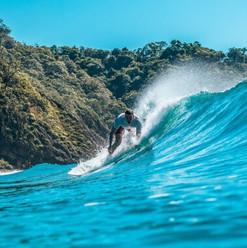surf-trip-in-playa-garza-playa-guiones-nosara-costa-rica-viberts-secret-spot