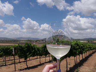 About the 1848 Winery