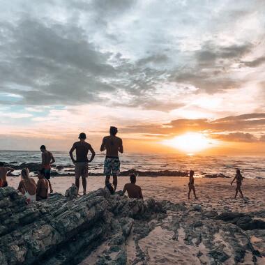 beautiful-sunset-cruise-to-the-pink-sand-island-in-playa-garza-playa-guiones-nosara-costa-rica-viberts-secret-spot.jpg