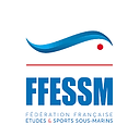 Logo FFESSM.png