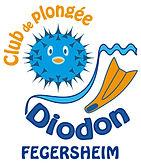 Logo Diodon avec Fegersheim.jpg