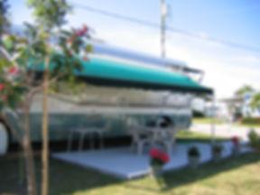 rv2009 008.JPG