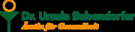 logo-dr-ursula-bubendorfer.png