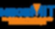 logo-megemit.png