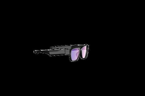 SG30 Optical