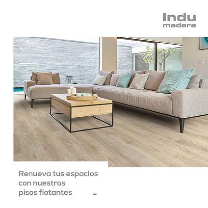piso-flotante-producto.jpg