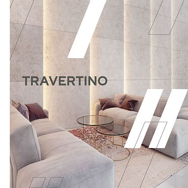 travertino.jpg